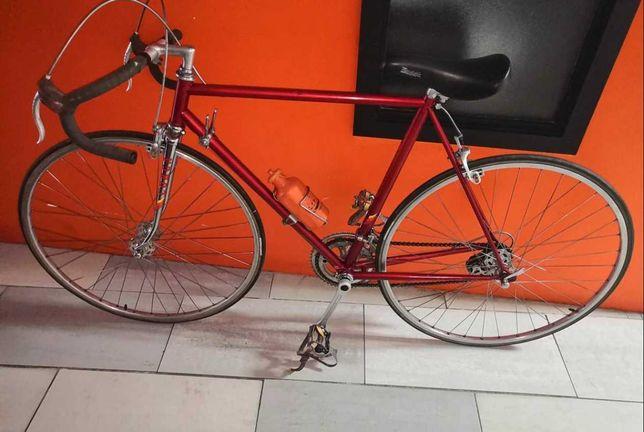 Bicicleta de Estrada Confersil Corga Clássica