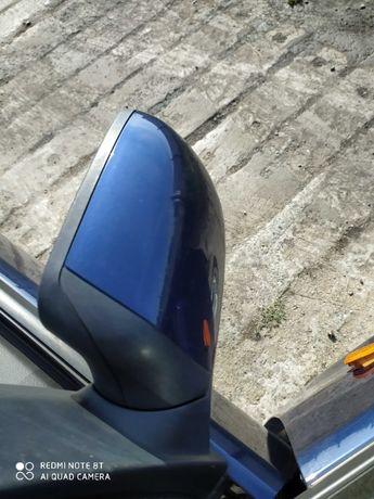 Ford C-max lusterko lewe