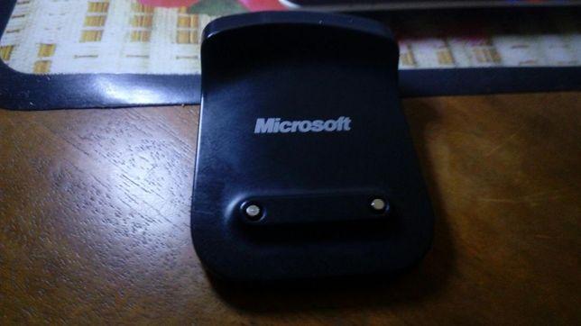 MICROSOFT Зарядка Мыши V3.0MODEL: 1365 С адаптером