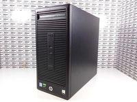 Komputer HP Do Gier i5 6Gen 16GB DDR4 480 SSD 1TB HDD GTX 1650 OC NOWA