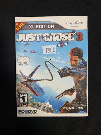 Крутые игры для компьютера Game for PC