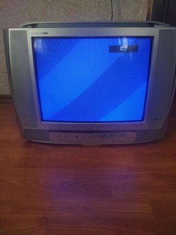 Телевизор  LG...