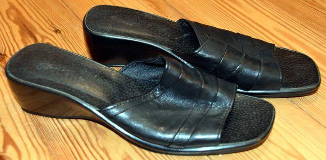 Sandałki Format R 41