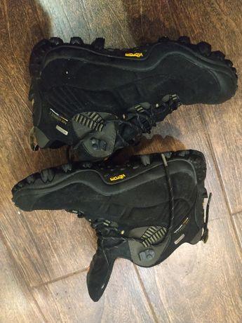 Ботинки Merrell Thermo