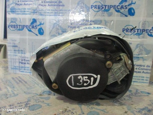 Pre-tensor PRET1351 CITROEN / XSARA PICASSO / 2005 / FD / 5P /