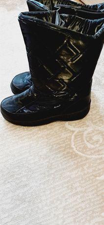 Взуття  сапоги  сапожки ботинки