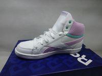 Nowe buty REEBOK rozmiar 36,5 eur