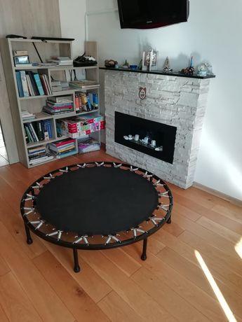 Trampolina 120 cm