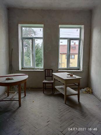 Продаж 2х кімнатної квартири на вул .Жовківська