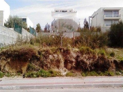 Terreno  Venda em Espinho,Braga