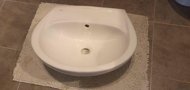 Umywalka w BDB stanie