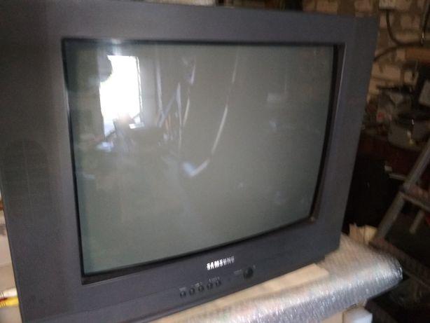 Телевизор Samsung CS-21H4R