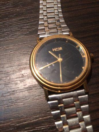Часы наручные Швейцария