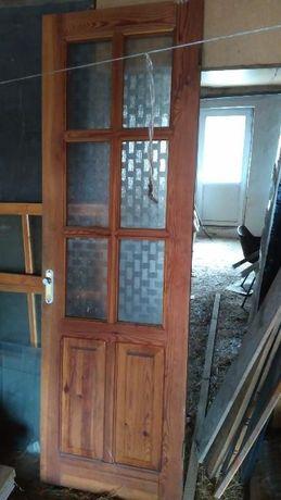 Дверь2150/690