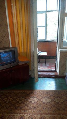 Сдам 3к квартиру на Проспекте Петра Калнышевского.