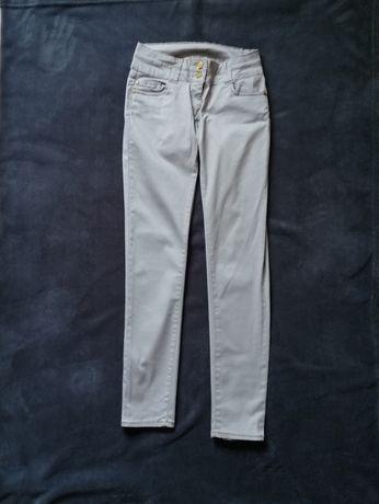 Spodnie ... Roz. 36