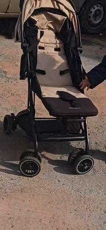 Дитячий візочок,коляска Cam compass