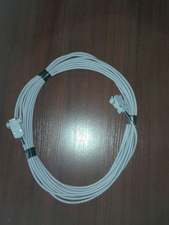 Tauris kabel przedłużacz 9 pin