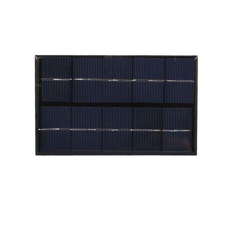 Солнечная Solar Panel 12V 5V USB папа мама Контакт 53ЭМ Startex гравер