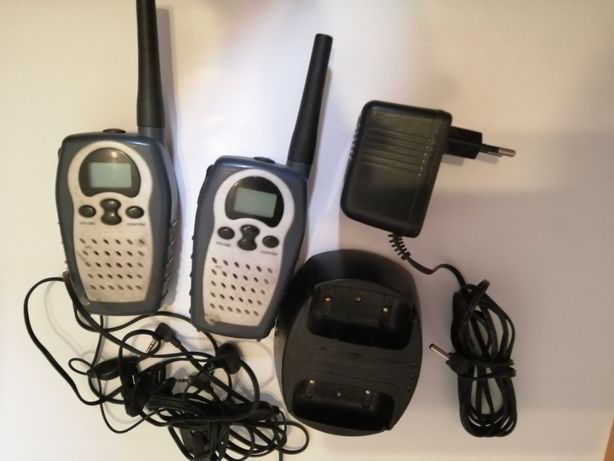 продам радиостанции MERX WT-415 , не требующие регистрации частот