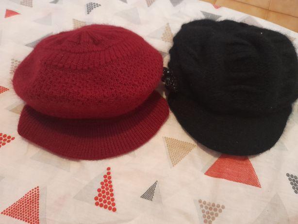 Chapéus novos nunca usados