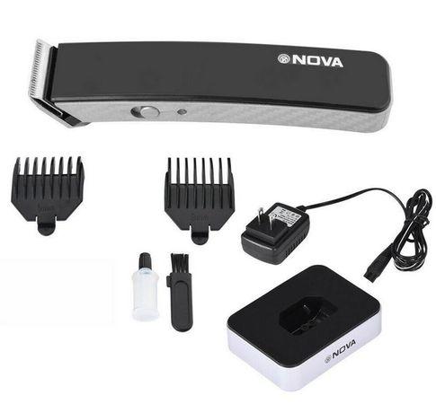 Электро-бритва для стрижки волос, триммер с аккамулятором!