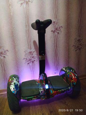 Гироскутер Ninebot mini Pro