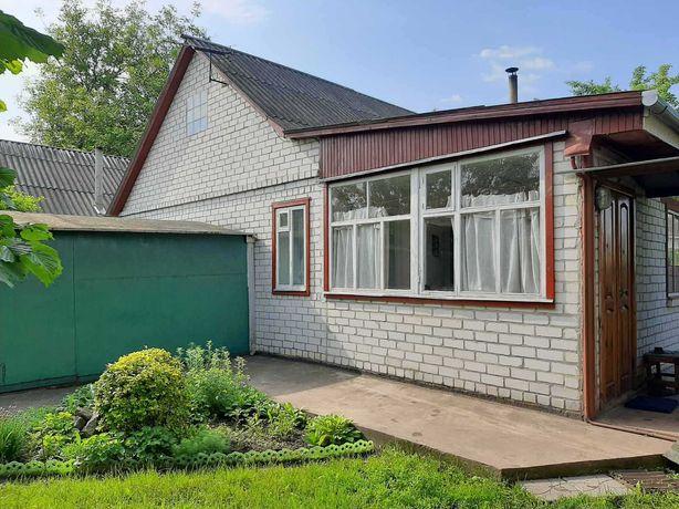 Продам дом Черкассы Белозерье №218