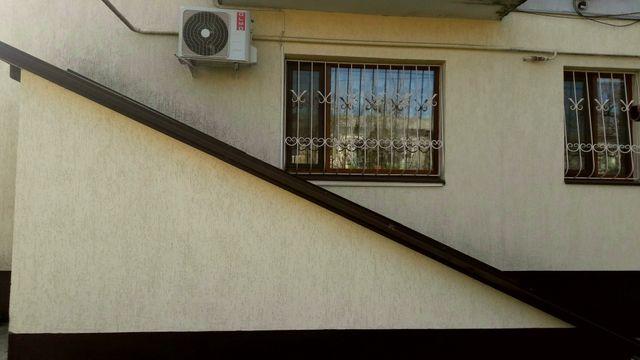 Продам 2-к квартиру в центрі с. Васильківка або обміняю на будинок !