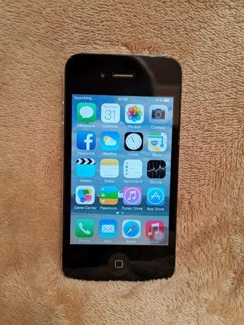 Apple iPhone 4 в отличном состоянии