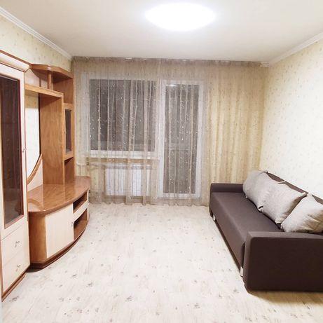 Первая сдача. 2к Тополь-1, дом 60 Запорожское шоссе эпицентр
