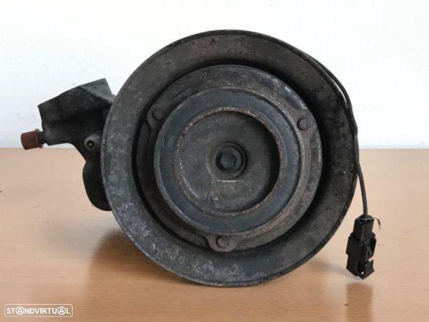 Motor A/C Mitsubishi L200 / Pajero 2.5 TD de 95 a 00
