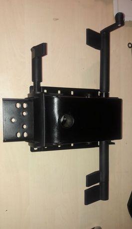 Механизм для кресла Kulik system