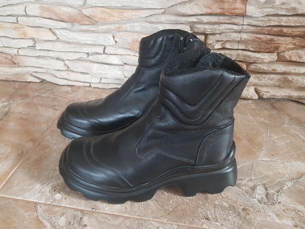 Buty rozm 37 nowe