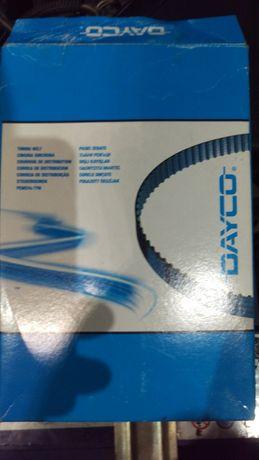Dayco 94554 095x190