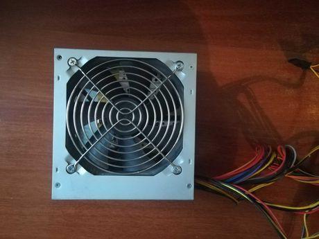 блок питания MODEL:ATX-400W