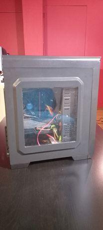 Computador Gaming | GTX 1050 TI | I5-7500 | 12Gb RAM |
