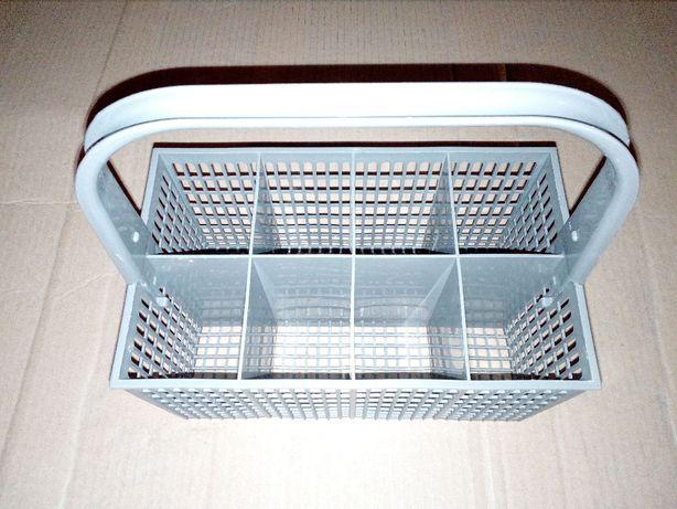 Koszyk na sztućce ze zmywarki AEG