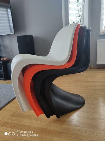 Krzesło panton balance
