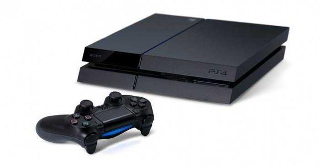 Playstation PS4 Pro Ler Anuncio/ ou troco por telemóvel e/ou xbox one.