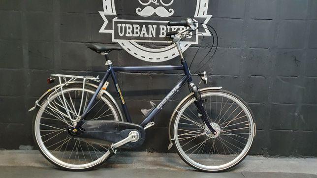 Rower miejski Gazelle Davos 61 cm Urban Bikes