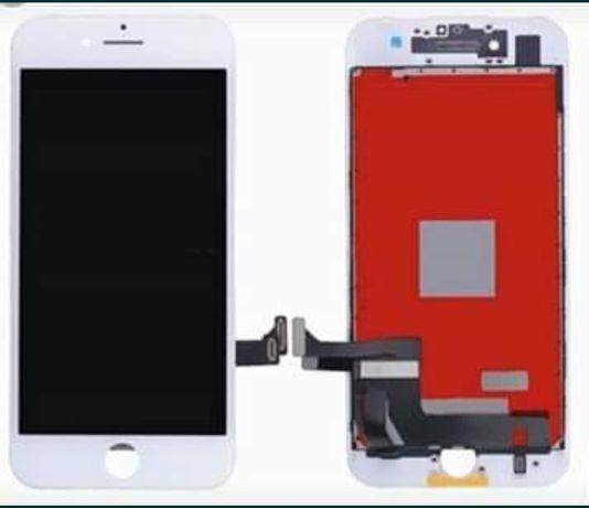 Ecra display iphone 6