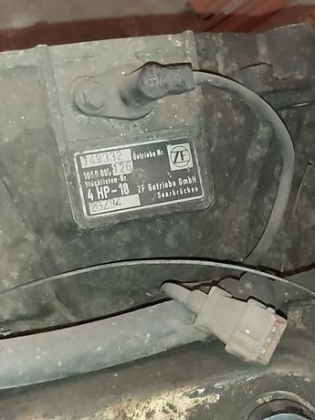 Części samochodowe do Peugeot 605 3.0v6
