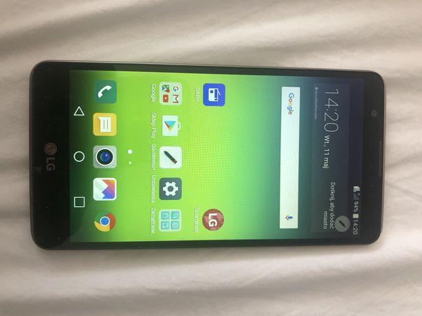 LG K520 Stylus2