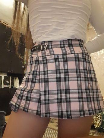 Школьная форма,юбки,платья,сарафаны ,одежда,куртка,брюки на девочку