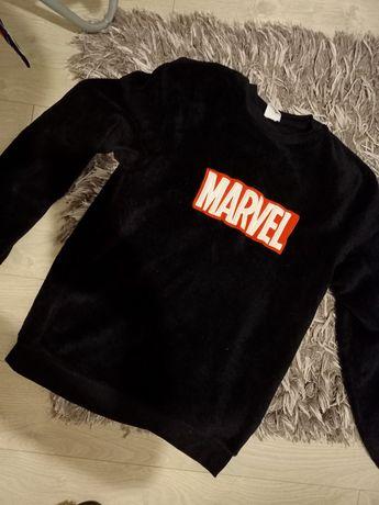 Bluza Marvel rozmiar S