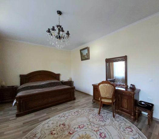 Продам частину будинку в Горенці. З усіма меблями. 10 км від Київа.