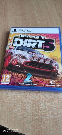 Dirt5 ps5 zamienię