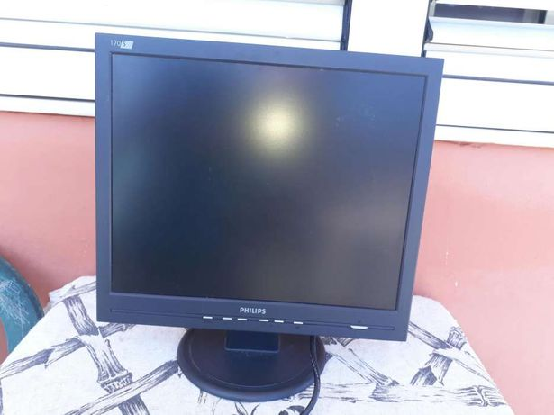 Monitor Philips udado