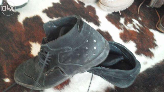Gino Rossi ботинки оригинал италия